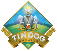Tin Dog Brewing – Seattle Brewery